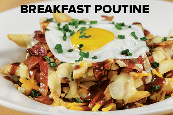 breakfast poutine2