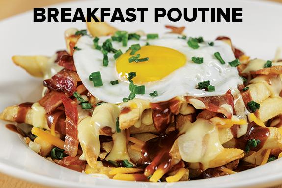 breakfast poutine2