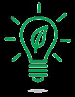 EnergyEfficientLight