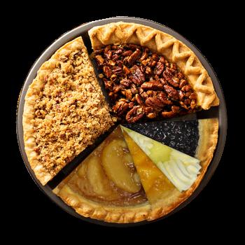 pie_graph