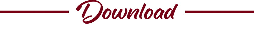 Download the Shari's Rewards App Today