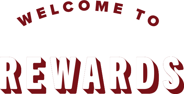 Welcome to Shari's Rewards