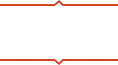 Wrap It or Stack It